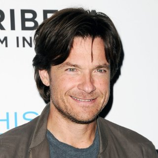 Jason Bateman in Tribeca Film Institute Annual Gala Benefit Screening of This Is Where I Leave You - jason-bateman-screening-this-is-where-i-leave-you-02