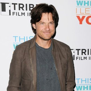 Jason Bateman in Tribeca Film Institute Annual Gala Benefit Screening of This Is Where I Leave You - jason-bateman-screening-this-is-where-i-leave-you-03