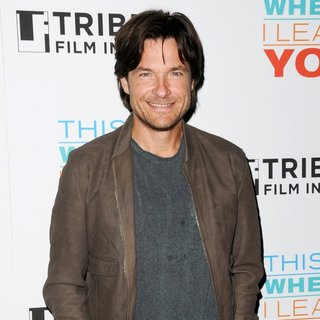 Jason Bateman in Tribeca Film Institute Annual Gala Benefit Screening of This Is Where I Leave You - jason-bateman-screening-this-is-where-i-leave-you-04