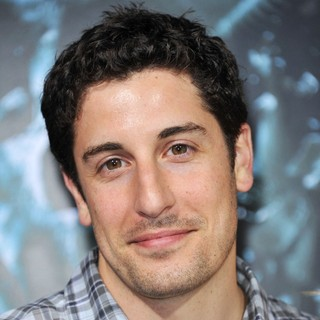 The LA Premiere of Final Destination 5 - jason-biggs-premiere-final-destination-5-01