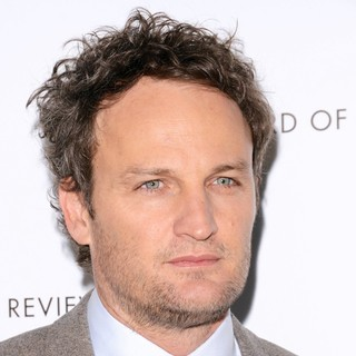 Jason Clarke in The 2013 National Board of Review Awards Gala - Arrivals