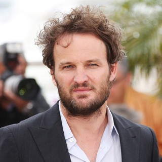 Jason Clarke in Lawless Photocall - During The 65th Annual Cannes Film Festival