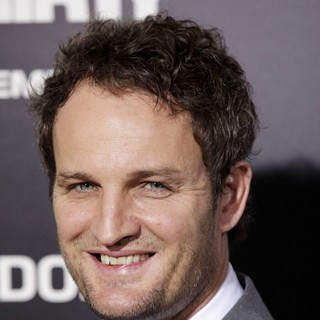 Jason Clarke in Los Angeles Premiere of Columbia Pictures' Zero Dark Thirty