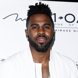 Jason Derulo Photos