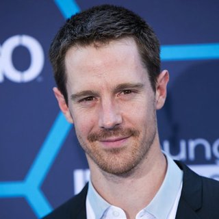 Jason Dohring in The 16th Annual Young Hollywood Awards - Arrivals