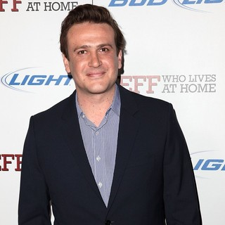 The Premiere of Jeff Who Lives at Home - Arrivals