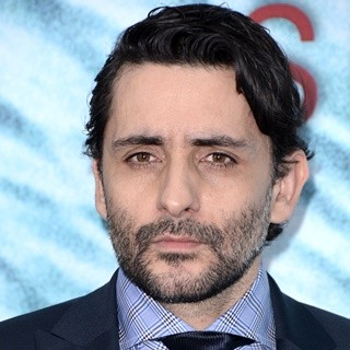 Jaume Collet-Serra in The New York Premiere of The Shallows