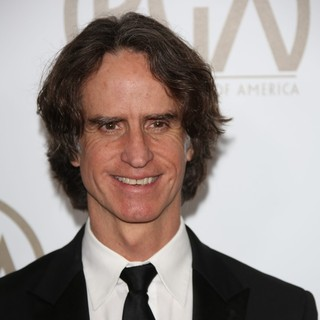 Jay Roach in 24th Annual Producers Guild Awards - Arrivals