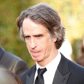 Jay Roach in 41st AFI Life Achievement Award Honoring Mel Brooks - Red Carpet