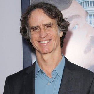 Jay Roach in Los Angeles Premiere of The Campaign - Arrivals