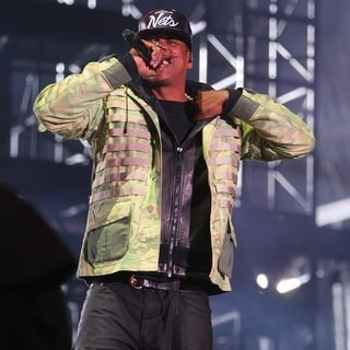 Jay-Z in BBC Radio 1's Hackney Weekend - Day 1 - jay-z-hackney-weekend-day-1-18