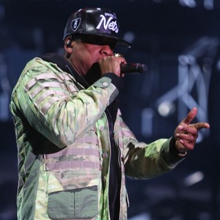 Jay-Z in BBC Radio 1's Hackney Weekend - Day 1 - jay-z-hackney-weekend-day-1-20