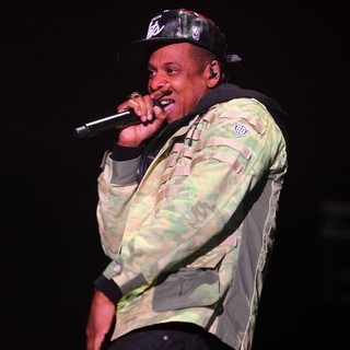 Jay-Z in BBC Radio 1's Hackney Weekend - Day 1 - jay-z-hackney-weekend-day-1-22