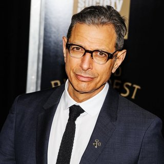 The Grand Budapest Hotel New York Premiere - jeff-goldblum-premiere-the-grand-budapest-hotel-02