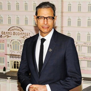 The Grand Budapest Hotel New York Premiere - jeff-goldblum-premiere-the-grand-budapest-hotel-03