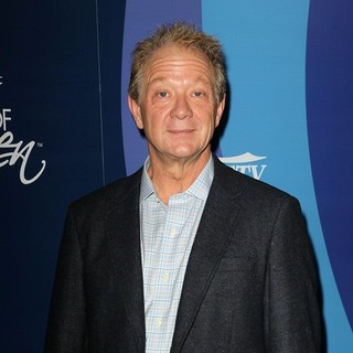 Jeff Perry in Variety's 5th Annual Power of Women Event