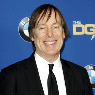 Jeffrey Hornaday in The 66th Annual DGA Awards - Arrivals