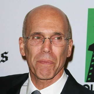 Jeffrey Katzenberg in 16th Annual Hollywood Film Awards Gala