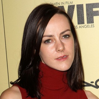 Jena Malone in 5th Annual Women in Film Pre-Oscar Cocktail Party - jena-malone-5th-annual-women-in-film-pre-oscar-cocktail-party-01