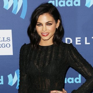 26th Annual GLAAD Media Awards - Arrivals