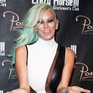 Jenna Jameson Celebrates Birthday - jenna-louise-celebrates-birthday-03