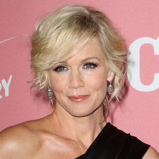 Jennie Garth in Jennie Garth's 40th Birthday Celebration and Premiere Party for Jennie Garth: A Little Bit Country