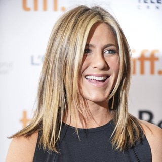 Jennifer Aniston in 2014 Toronto International Film Festival - Cake - Premiere - jennifer-aniston-2014-toronto-international-film-festival-01