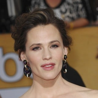 Jennifer Garner in The 20th Annual Screen Actors Guild Awards - Arrivals