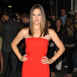 New York Screening of Butter - jennifer-garner-new-york-screening-of-butter-01