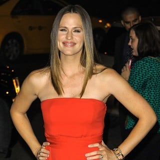 New York Screening of Butter - jennifer-garner-new-york-screening-of-butter-02