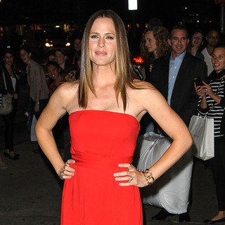 New York Screening of Butter - jennifer-garner-new-york-screening-of-butter-03