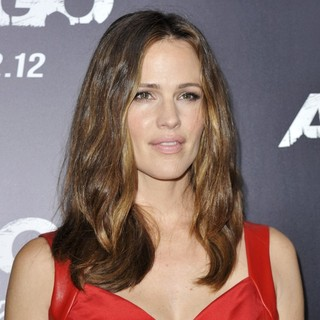 Jennifer Garner in Argo - Los Angeles Premiere