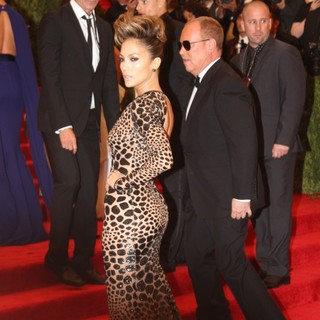 Jennifer Lopez in PUNK: Chaos to Couture Costume Institute Gala - jennifer-lopez-punk-chaos-to-couture-costume-institute-gala-03