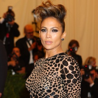 Jennifer Lopez in PUNK: Chaos to Couture Costume Institute Gala - jennifer-lopez-punk-chaos-to-couture-costume-institute-gala-05