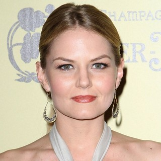 Jennifer Morrison in 5th Annual Women in Film Pre-Oscar Cocktail Party