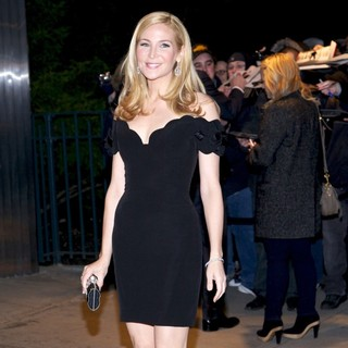 Jennifer Westfeldt in The New York Premiere of Friends with Kids