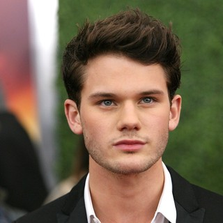 Jeremy Irvine in The World Premiere of War Horse