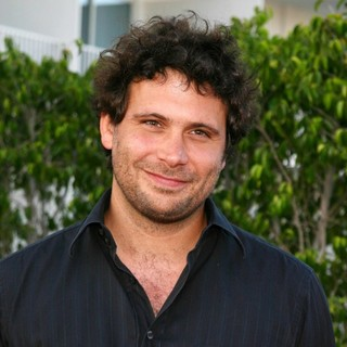 Jeremy Sisto in NBC All-Star Party - Arrivals