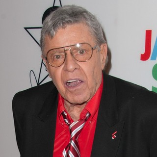 The Jerry Lewis 60 Years in Show Business Celebration - jerry-lewis-60-years-in-show-business-celebration-01