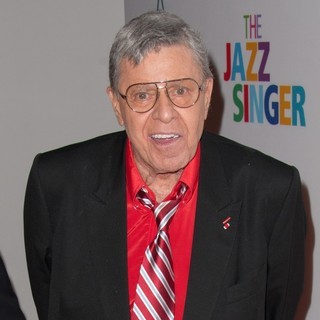 The Jerry Lewis 60 Years in Show Business Celebration - jerry-lewis-60-years-in-show-business-celebration-02