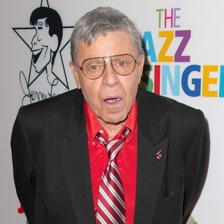 The Jerry Lewis 60 Years in Show Business Celebration - jerry-lewis-60-years-in-show-business-celebration-03