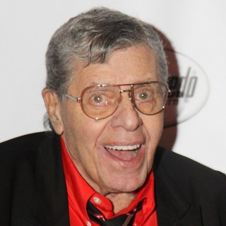 Jerry Lewis Celebrates His 86th Birthday - jerry-lewis-celebrates-his-86th-birthday-01