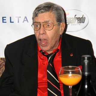 Jerry Lewis Celebrates His 86th Birthday - jerry-lewis-celebrates-his-86th-birthday-02