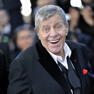 Jerry Lewis in 66th Cannes Film Festival - Nebraska Premiere - jerry-lewis-nebraska-premiere-66th-cff-01