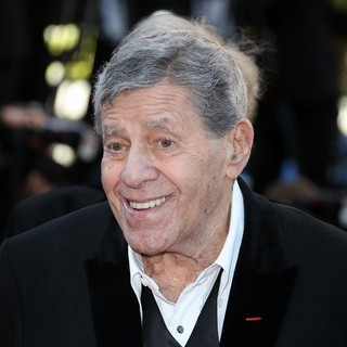 Jerry Lewis in 66th Cannes Film Festival - Nebraska Premiere - jerry-lewis-nebraska-premiere-66th-cff-02