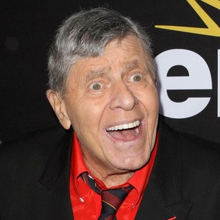 LA Premiere of Encore's Method to The Madness of Jerry Lewis - jerry-lewis-premiere-method-to-the-madness-of-jerry-lewis-01