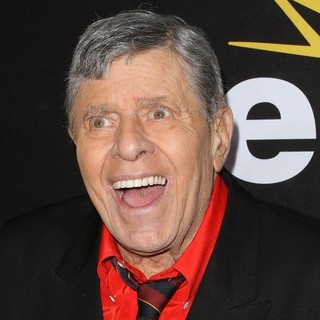 LA Premiere of Encore's Method to The Madness of Jerry Lewis - jerry-lewis-premiere-method-to-the-madness-of-jerry-lewis-02