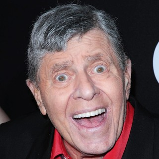 LA Premiere of Encore's Method to The Madness of Jerry Lewis - jerry-lewis-premiere-method-to-the-madness-of-jerry-lewis-03