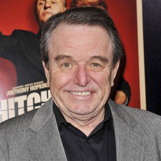 Jerry Mathers in The Premiere of Fox Searchlight Pictures' Hitchcock - Arrivals