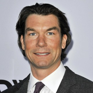 Jerry O'Connell in Los Angeles Premiere of Scary Movie 5